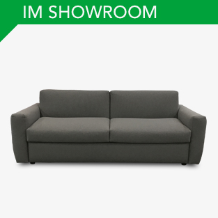Bettsofa Schlafsofa lake Pol74