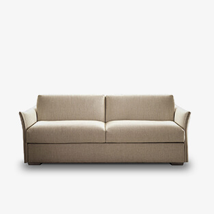 Schlafsofa Bettsofa Young Pol74