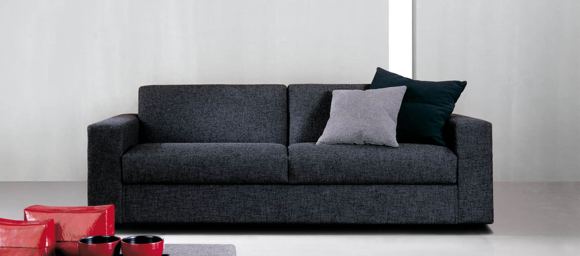 Pol 74 Lario Bettsofa
